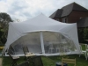 marquee equipment hire
