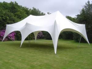 marquee company