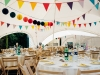 capri marquee for wedding